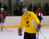 HockeyGame-8579.jpg