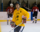 HockeyGame-8580.jpg