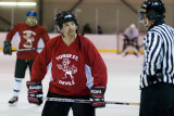 HockeyGame-8583.jpg
