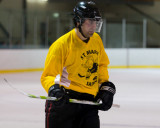 HockeyGame-8584.jpg