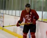 HockeyGame-8589.jpg