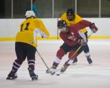 HockeyGame-8593.jpg