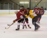 HockeyGame-8595.jpg