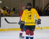 HockeyGame-8600.jpg