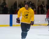 HockeyGame-8604.jpg