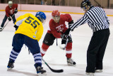 HockeyGame-8605.jpg
