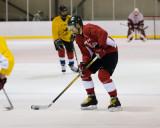 HockeyGame-8616.jpg