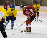 HockeyGame-8617.jpg