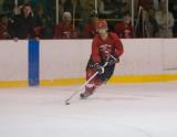 HockeyGame-8623.jpg