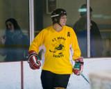 HockeyGame-8630.jpg