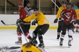 HockeyGame-8632.jpg