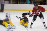 HockeyGame-8633.jpg