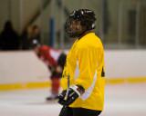 HockeyGame-8645.jpg