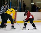 HockeyGame-8648.jpg