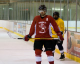 HockeyGame-8652.jpg