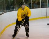 HockeyGame-8658.jpg
