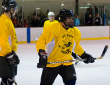 HockeyGame-8662.jpg