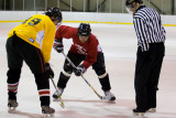 HockeyGame-8663.jpg