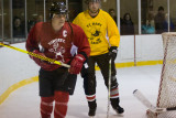 HockeyGame-8665.jpg