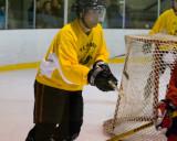 HockeyGame-8671.jpg