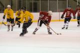 HockeyGame-8672.jpg