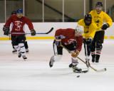 HockeyGame-8673.jpg