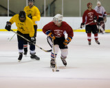 HockeyGame-8675.jpg