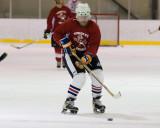 HockeyGame-8676.jpg
