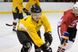HockeyGame-8685.jpg