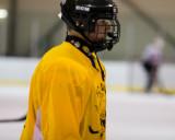 HockeyGame-8690.jpg