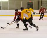 HockeyGame-8691.jpg
