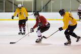 HockeyGame-8694.jpg