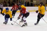 HockeyGame-8695.jpg
