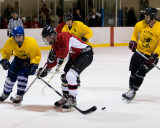 HockeyGame-8696.jpg