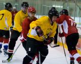 HockeyGame-8704.jpg