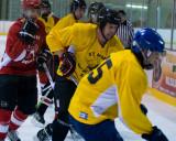 HockeyGame-8705.jpg