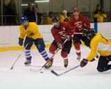 HockeyGame-8706.jpg