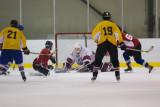 HockeyGame-8709.jpg