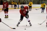 HockeyGame-8715.jpg