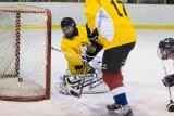HockeyGame-8718.jpg
