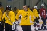 HockeyGame-8721.jpg