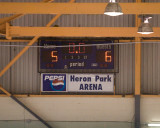 HockeyGame-8724.jpg