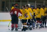 HockeyGame-8727.jpg