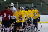 HockeyGame-8728.jpg