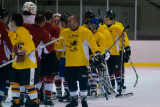 HockeyGame-8729.jpg