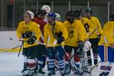 HockeyGame-8730.jpg