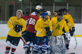 HockeyGame-8731.jpg