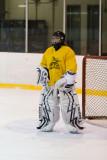 HockeyGame-8733.jpg
