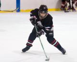 junior_hockey