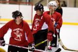 HockeyGame-8779.jpg
